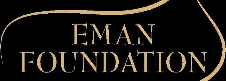 Eman Foundation
